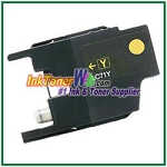 Brother LC71Y Compatible Yellow ink Cartridge