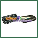 Brother TN530 & DR500 Compatible Toner Cartridge (High Yield) & Drum Unit - 2 Piece Combo