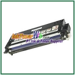 Dell 3110cn/3115cn High Yield Black Compatible Toner Cartridge