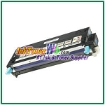 Dell 3110cn/3115cn High Yield Cyan Compatible Toner Cartridge