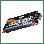 Dell 3110cn/3115cn High Yield Magenta Compatible Toner Cartridge