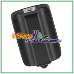 Oki c5150 printer