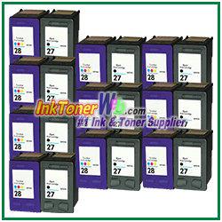Hp psc 1315v printer