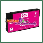 HP 952XL L0S64AN Compatible Magenta ink Cartridge