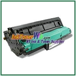 HP 122A Q3964A Compatible Laser Imaging Drum Unit