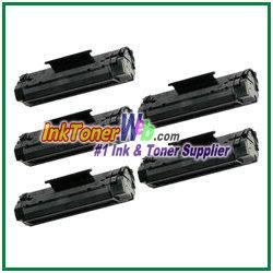 Hp laserjet 6l Model c3990a driver