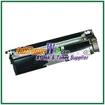 Konica Minolta 1710587-004 High Yield Compatible Black Toner Cartridge ( for magicolor 2400/2500 )