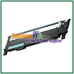Cyan Toner Cartridge Compatible with Samsung CLP360/365 CLT-C406S