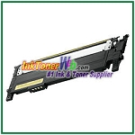 Yellow Toner Cartridge Compatible with Samsung CLP360/365 CLT-Y406S