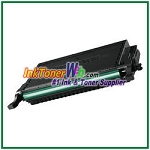 Black Toner Cartridge Compatible with Samsung CLP-K660B