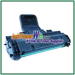 Toner Cartridge Compatible with Samsung MLT-D108S