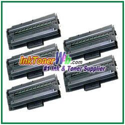 Samsung Laser Printer Driver Ml-1710p