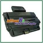 Toner Cartridge Compatible with Samsung MLT-D209L