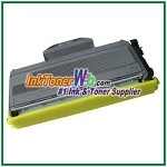 Brother TN360 High Yield Compatible Toner Cartridge