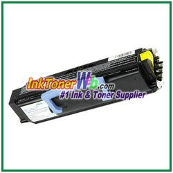 Dell 1700/1710 High Yield Compatible Toner Cartridge