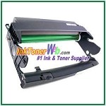Dell 1700/1710 Compatible Imaging Drum Cartridge