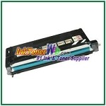 Lexmark X560 Black High Yield Compatible Toner Cartridge