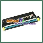 Lexmark X560 Yellow High Yield Compatible Toner Cartridge