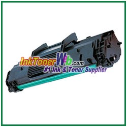 Toner Cartridge Compatible with Samsung SCX-4521D3