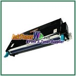 Xerox 113R00723 Compatible High Yield Cyan Toner Cartridge for Phaser 6180 series