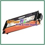 Xerox 106R01395 Compatible High Yield Black Toner Cartridge for Phaser 6280 series