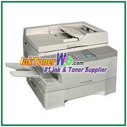Canon imageCLASS D660 Toner Cartridge Canon imageCLASS D660 printer