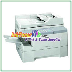 Canon imageCLASS D661 Toner Cartridge Canon imageCLASS D661 printer