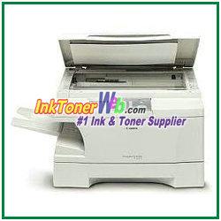 Canon imageCLASS D680 Toner Cartridge Canon imageCLASS D680 printer