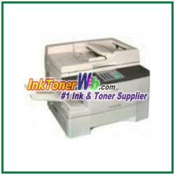 Canon imageCLASS D760 Toner Cartridge Canon imageCLASS D760 printer