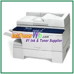 Canon imageCLASS D861 Toner Cartridge Canon imageCLASS D861 printer
