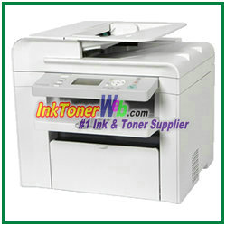 Canon imageCLASS D550 Toner Cartridge Canon imageCLASS D550 printer
