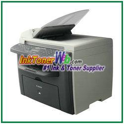 Canon imageCLASS MF4150 Toner Cartridge Canon imageCLASS MF4150 printer