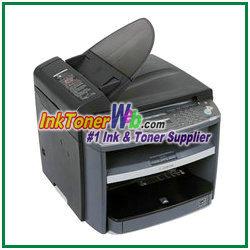 Canon imageCLASS MF4370dn Toner Cartridge Canon imageCLASS MF4370dn printer