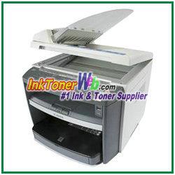 Canon imageCLASS MF4690 Toner Cartridge Canon imageCLASS MF4690 printer