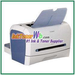 Canon LBP-3200 Toner Cartridge Canon LBP-3200 printer