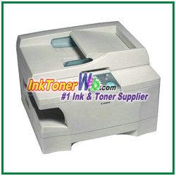 Canon PC-1061 Toner Cartridge Canon PC-1061 printer
