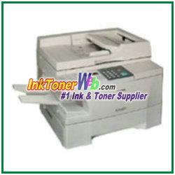 Canon PC-1080F Toner Cartridge Canon PC-1080F printer