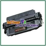 Canon 6812A001AA (L50) Toner Cartridge Canon 6812A001AA (L50) printer