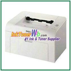 Dell 1110 Toner Cartridge Dell 1110 printer