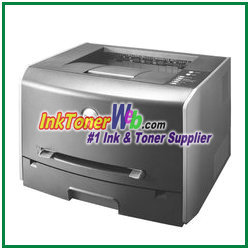 Dell 1710n Toner Cartridge Dell 1710n printer