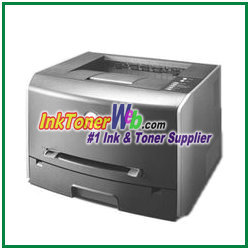 Dell 1710 Toner Cartridge Dell 1710 printer