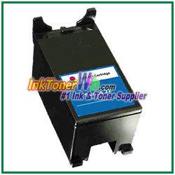 Dell T092N, 330-5254 (X738N) ink cartridge Dell T092N, 330-5254 (X738N) printer