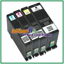 Dell Series 31 ink cartridge Dell Series 31 printer