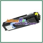 Dell K3756, 310-7022 (Y5007) Toner Cartridge Dell K3756, 310-7022 (Y5007) printer