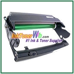 Dell D4283, 310-7042 (W5389) Drum Cartridge Dell D4283, 310-7042 (W5389) printer
