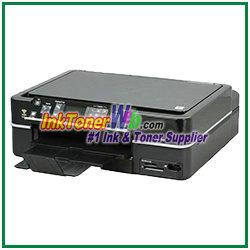 Epson Artisan 700 Ink Cartridge Epson Artisan 700 printer