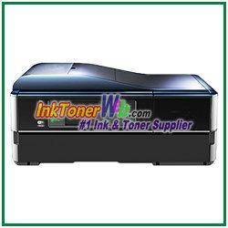Epson Artisan 837 Ink Cartridge Epson Artisan 837 printer