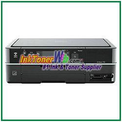 Epson Artisan 710 Ink Cartridge Epson Artisan 710 printer