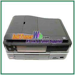 Epson Artisan 800 Ink Cartridge Epson Artisan 800 printer