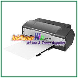 Epson Stylus Photo 1400 Ink Cartridge Epson Stylus Photo 1400 printer